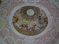 Anna-Kapelle Kißlegg Mai 2012 Deckengemälde.JPG
