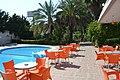 Annabella Hotels 5 - panoramio (9).jpg