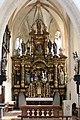 Annaberg Kirche Altar.JPG