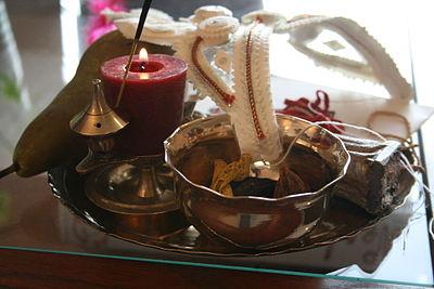 Annaprashan offerings.jpg