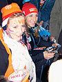 Anni Friesinger2 2008-11-08.jpg