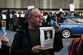 Anon London Feb10 LisaCard.jpg