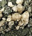 Anorthite-rare08-38b.jpg