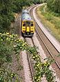 Another fruity Class 158 (4908110365).jpg
