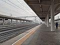 Anqing Railway Station 20200113-5.jpg