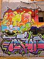 Ansoain - Graffiti 01.jpg