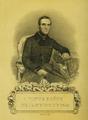 António Bernardo da Costa Cabral (in A. B. da Costa Cabral - Apontamentos Historicos, Corrêa de Lacerda, 1844-45).png