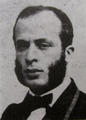 António Evaristo de Ornelas, 1.º barão de Ornelas (c. 1870).png