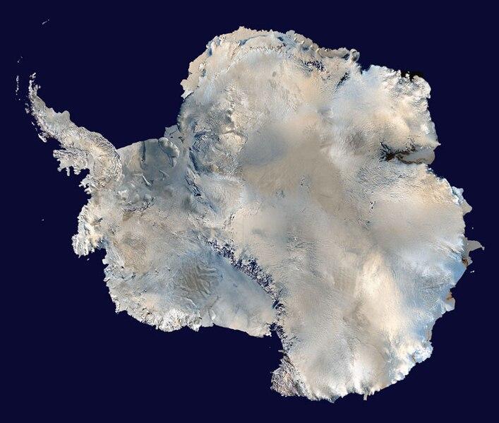 File:Antarctica satellite globe.jpg