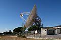 Antena 70 metros, Deep Space Communications Complex,3.jpg