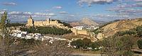 Antequera Alcazaba.jpg