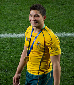 Anthony Fainga'a 2011 (2).jpg