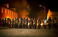 Anti-émeute1.jpg
