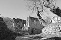 Antico borgo dei Crivellari.jpg