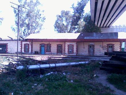 Cuautitlán (estado de México) - Wikiwand