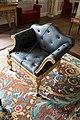 Antique armchair (40401778062).jpg