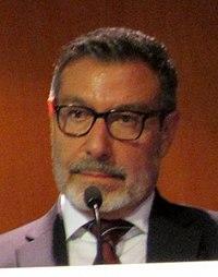 Antoni Asunción en la presentación de Movimiento Ciudadano.jpg