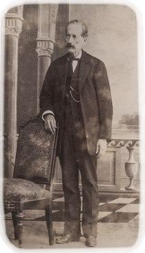 Antonio de Torres.tif
