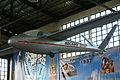 Antonov A-15T (unmarked) (9723434811).jpg
