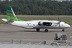 Antonov An-26B, Air Sirin JP6262528.jpg