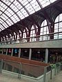 Antwerp Central Station 2012-06-07 13.52.04.jpg