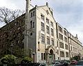 Antwerpen Rust- en verzorgingstehuis Vinck-Heymans 2.JPG