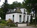 Apeldoorn-canadalaan-07030018.jpg