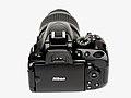 Appareil photo Nikon D5100 04.jpg