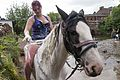 Appleby Horse Fair (9000171534).jpg