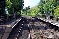 Appleford railway station platforms in 2009.jpg