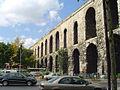 Aqueduct in Istanbul.jpg