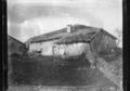 ArCJ - Le Noirmont, Le Cerneux-Joly, Maison - 137 J 2852 a.tif