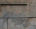 Arabian Tribute-Bearer on the Apadana Staircase 4 (4685919183).jpg