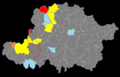 Arad County Hungarians.png
