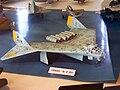 Arado E.555 model.JPG