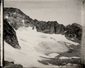 Arapaho Glacier, September 2, 1912.tif
