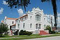Arcadia, FL - Arcadia Historic District - Trinity Methodist Church (1).jpg