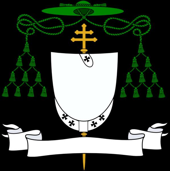 1er novembre 1652: Toussaint 597px-Arcbishoppallium