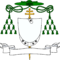 Arcbishoppallium.png