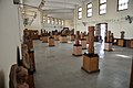 Archaeology Gallery - Government Museum - Mathura 2013-02-22 4760.JPG