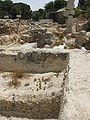 Archeological park of Ramat Rachel IMG 2302.JPG