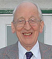 Archie Howie 2007.jpg