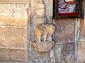 Archikatedra św. Jana Chrzciciela we Wrocławiu DSCF0038.jpg