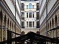 Architectural Detail - Helsinki - Finland - 05 (35874216721).jpg