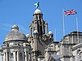 Architectural Detail - Liverpool - England - 08 (28144978446).jpg