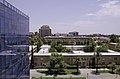 Architecture, Arizona State University Campus, Tempe, Arizona - panoramio (296).jpg