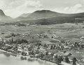 Archives Milvignes Auvernier photographies aeriennes 20e siecle v.2019.16873 004.tif