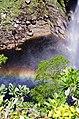 Arco Iris de cores.JPG