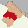 Ardahan location Merkez.png