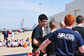 Area youth shine during the 171st JROTC Day 120419-Z-VA973-1227.jpg